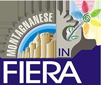 Montagnanese In Fiera